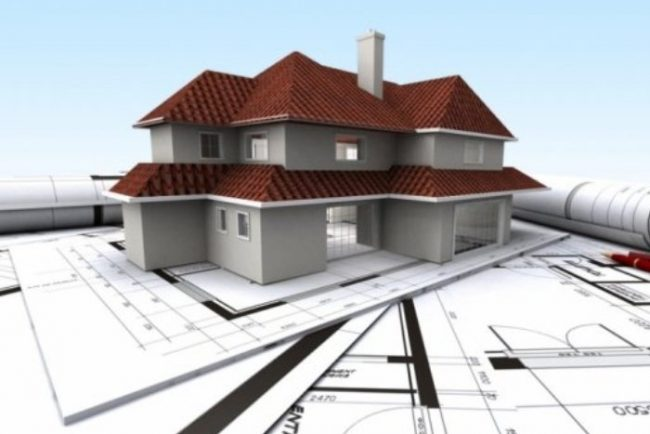 Construction Companies in Lahore